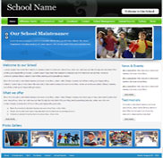 new school education website of cbse India