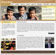 best education website of cbse india